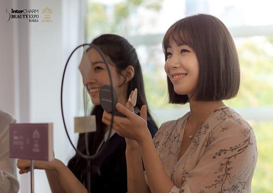 2018年韩国小姐也钟爱的国际药妆品牌——葆美睿(PROUDMARY)
