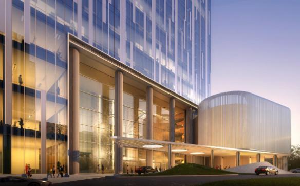 璞富腾酒店及度假村公布2019年全新开业独立酒店名单