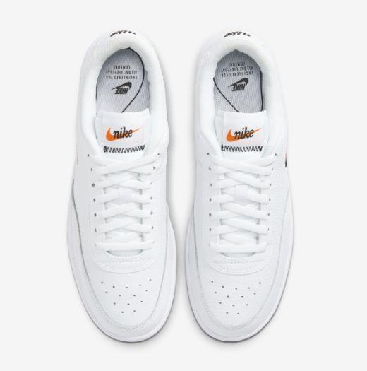 <b>15款平价白色波鞋集合,百搭易衬的小白鞋绝对可以陪你夯爆夏天!</b>