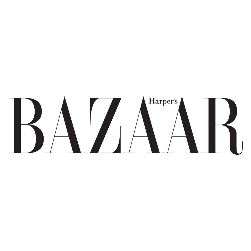 Harper's BAZAAR昼夜修颜霜|黑科技时尚美妆