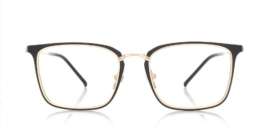 日本眼镜JINS中国十周年 盛大庆典开启