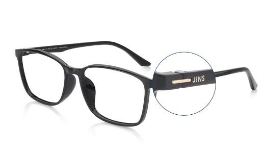 JINS眼镜10周年 纪念款新品等你来