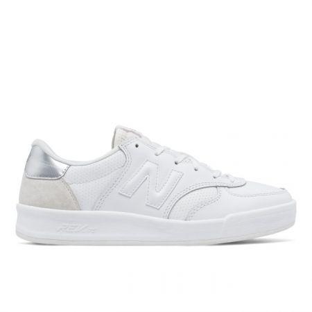 夏日小白鞋穿搭技巧!娇小、高个女孩都适用的五种个性搭配法