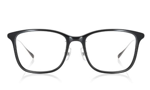 JINS时尚眼镜冬日上新,鲭江系列助你完成风格蜕变,