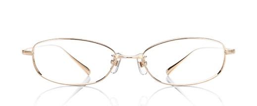 JINS时尚眼镜冬日上新,鲭江系列助你完成风格蜕变