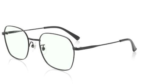 JINS时尚眼镜春节大促,热卖单品你get了吗?
