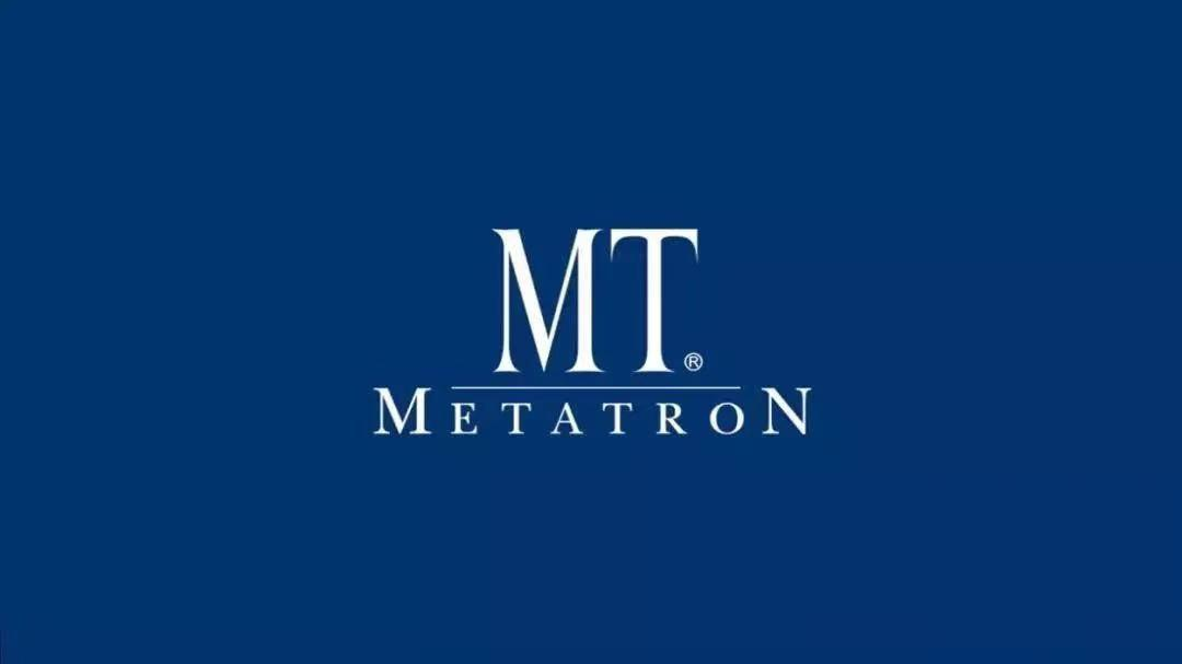 MT METATRON斩获各大权威奖项,实力出圈