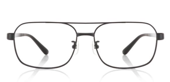时尚眼镜JINS睛姿大促优惠,不容错过