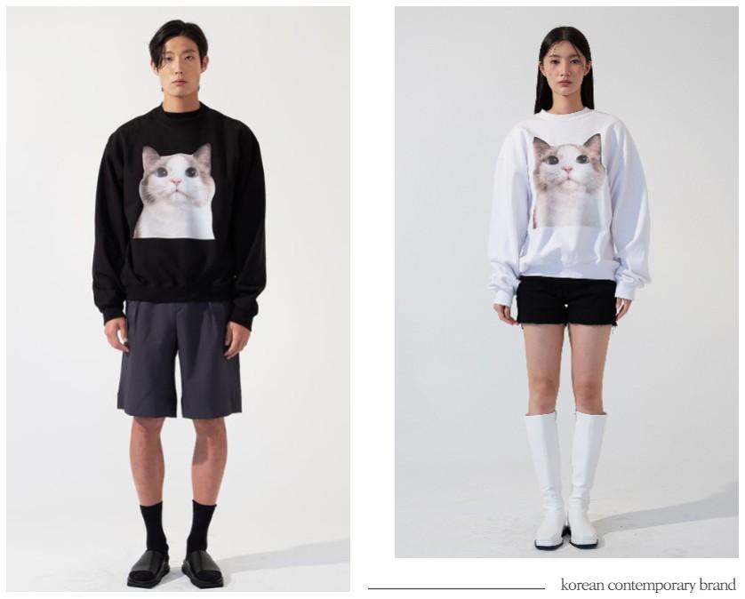 韩国UNISEX设计师品牌ETRE AU SOMMET进军中国 |品牌概念与发展